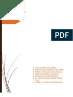 Procesos Ciclo de Vida Software