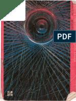 Algebra y trigonometria - Dennis g Zill. Jardin del botanico & Bio Qui Mat  2 Fis.pdf