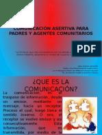 COMUNICACION ACERTIVA.pptx