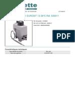 produit-3156805.pdf
