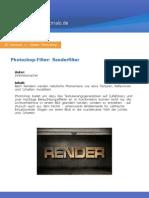 Tutorial Renderfilter PDF 18756 (1)
