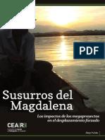 Susurros Del Magdalena Baja Resol
