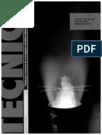 n1--1993.pdf