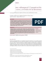 Melanoma Subungueal (3)