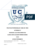 Actividad_2_practicas Prof. y Sem. Inv. Tesis