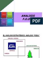 2.Analisis Foda