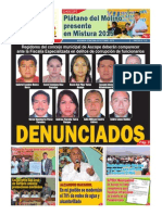 ValleNoticias 2OCT