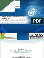 projetoapresentação.pptx
