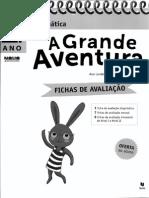 agrandeaventura-2ano-matemtica-130729161950-phpapp02.pdf