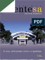 Especial Tmkt - Parte Integrante da Revista ClienteSA edição 52 - Agosto 06
