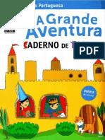 Cadern6 de escrita-agrandeaventura-130729072530-phpapp02.pdf