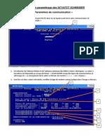 Procedure de paramétrage - IAT_IATCT SCHNEIDER.pdf
