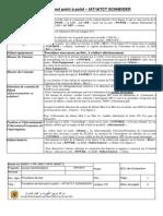 Procédure de test point à point – IAT_IATCT SCHNEIDER.pdf