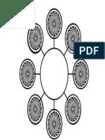 Amplifying Pattern Design