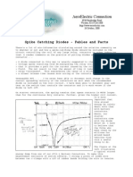 spikecatcher.pdf