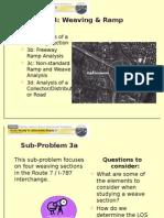Case Study 04 - Problem 3
