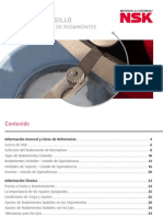 rodamientos nsk.pdf