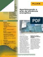 Aperfeiçoando a Arte Da Eficiência Energética