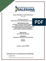 Informe Practica 3 Jaramillo Montaleza Ortiz Quito Lata