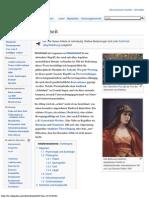 Schönheit – Wikipedia