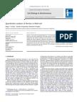 Quantitative Analysis of Biochar in Field Soil