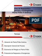 03_PresentacionEnaex_FranciscoDiaz.pdf