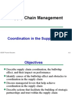12.Coordination in the Supply Chain