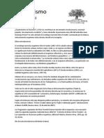 Silvio_Frondizi_El_peronismo.pdf