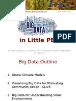 2015 07 13 Big Data in Little PEI.pptx