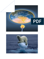 calentamiento global imagenes.docx