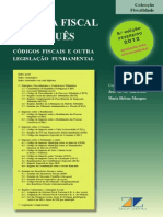 Sistema Fiscal Portugues