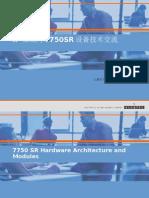 1 Hardware Architecture