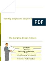 _slides 5 - samling and sample size.ppt