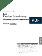 LG OM alteFB.pdf