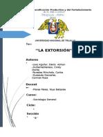 1.-EXTORCIÓN-2 (2)