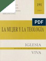 IV 191