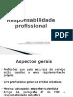 responsabilidade_profissional