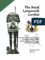 Art-Of-Longsword-Combat,-Book-1.pdf
