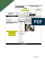 T.A.SECC.01-COSTOS Y PRES.-2015-2 MODULO I.docx