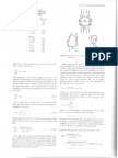 Grupo 4. Particle Slip Velocity_Book