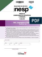 VNSP1501_305_026181.pdf