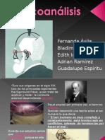 diapositivad-de-psicoanálisis.ppt