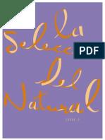 Natural Selection #7