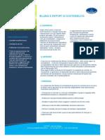 Bilanci Di Sostenibilita Ed01