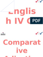 English IV c2