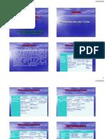 Presentacion_Unidad_01 (1).pdf
