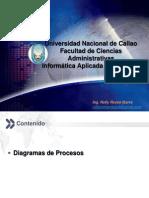 IAG_SESION02_P2 (1) Diagrama de Procesos CLASE 2