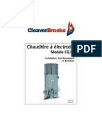 Chaudière à électrodes Modèle CEJS 750-272 - Installation, Fonctionnement et Entretien.pdf