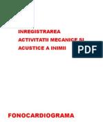 Lp 3 Mecanogramelegomotele Cardiace