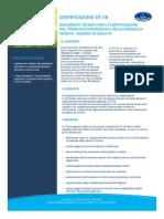 Cqy Dt58 Processo Commerciale Agenziedivendita Ed02